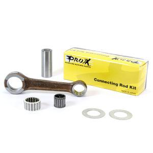Klipnjaca Prox KTM 250SX '03-18 250/300EXC '04-18