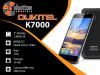 Oukitel Smartphone K7000 Black