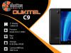 Oukitel Smartphone C9 Black
