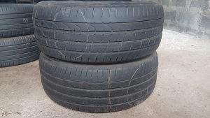 Gume 245/50 18 100Y (2) Pirelli P Zero