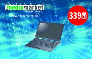 Laptop računar Dell Latitude E6230