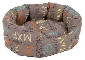 Krevet za psa Snugly 45 cm