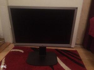 """Monitori Benq E91OT 19"""" LCD"""