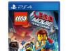 The Lego Movie Videogame PS4 - 3D BOX - BANJA LUKA