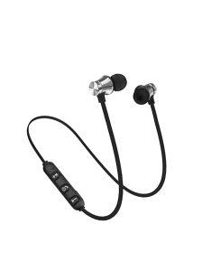 Bluetooth Magnetne Wireless SLUSALICE-Handsfree