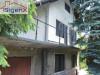 SIGENX prodaje: Kuća / Han Derventa-Pale