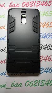 Hybrid Maska Meizu M6 Note