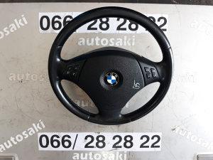 VOLAN AIR BAG AIRBAG BMW E90 E91 E60 X3