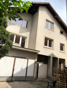 [POVOLJNO] Prodaje se kuća u Sarajevu(Stup)