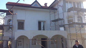 Moleraj Rigips Fasade Keramika Zidanje Krovovi061994458