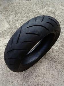 Guma za skuter 140/60 13 Dunlop