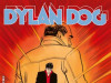 Dylan Dog 165 / LUDENS