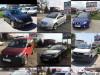 Rent a car - renta car - automatik kombi Tuzla Sarajevo