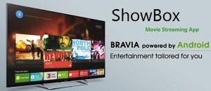 "Sony 4K 43"" Smart ANDROID KOMPLET TV + Box >>> AKCIJA"