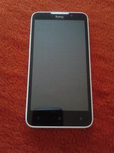 Mobitel HTC