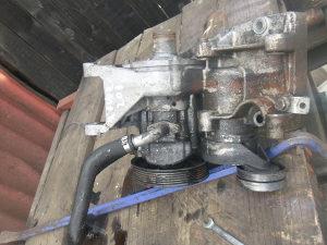 vodena pumpa rover 2,0 d