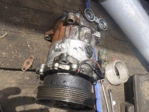 kompresor klime rover 2,0 td