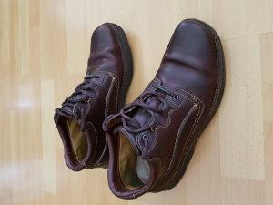 Muške cipele  Clarks GORE-TEX