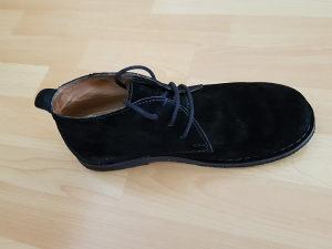 Muške cipele Hush Puppies