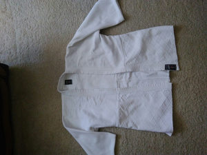 Kimono za judo 170/180 cm