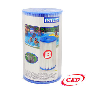 INTEX FILTER B ZA BAZENSKE PUMPE