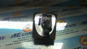 Kugla kozica mjenjaca E Classa 211 05g AE 105