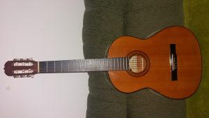 Klasična gitara hohner