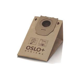 Vrećice za usisače (OSLO) Philips