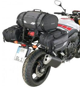 Torbe koferi bisage za motor motokoferi MotoDetail