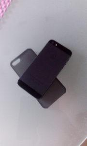 Iphone 5!ekstra stanje!!
