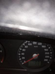 Ford mondeo automatik 96 kw 174 000 km ghia 0prema