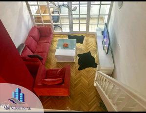 Saraj polje // prodaje se stan od 135 m2