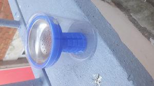 Cup za nargilu