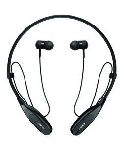 JABRA ORIGINAL Bluetooth WiFi sportske SLUŠALICE