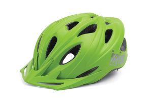 Kaciga za bicikl iris