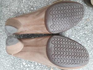 Zenske geox cipele