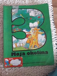 Knjige za 3.razred