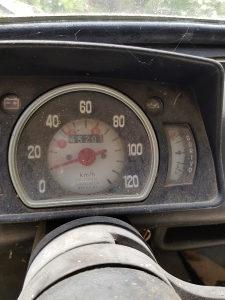 ZASTAVA  850
