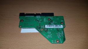 """Kontrolne ploče za hard disk hdd 3.5"""" elektronika ploča"""