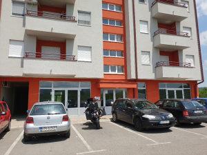 Poslovni prostor Banja Luka