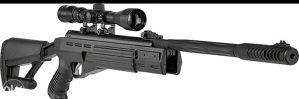 Vazdusna puska HATSAN Air tact 4.5mm