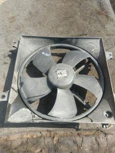 Ventilator Accent Aksent F00s3a2077 2538625000