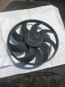 Ventilator Stilo m13001300 9010915