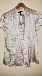 Svilena košulja