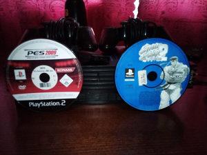 PlayStation 2 moze zamjena za tel i tablet