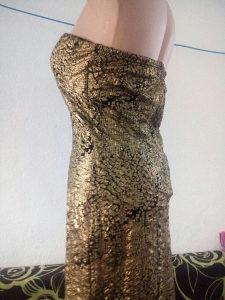 Zenske haljina