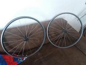 Tockovi bicikl