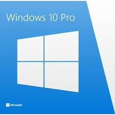 Windows 10 Pro / Office / Visio / OSX