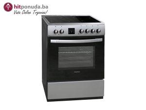 Električni štednjak Končar  TXCV00 ST 6040 KF.CRU4