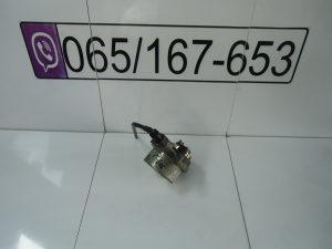 vakum pumpa peugeot 406 607 307 citroen c5 9631971580